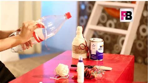 langkah langkah membuat sabun yang unik dan menarik ide membuat wadah lu dari botol bekas yang unik dan menarik