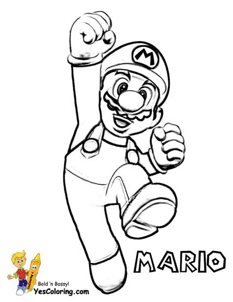 mario ghost coloring pages 9 best images about amazing super mario coloring pages on