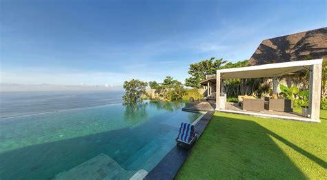 khayangan estate  uluwatu bali indonesia  bedrooms