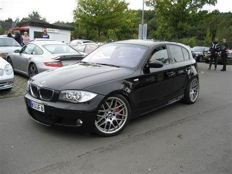 Bmw 130i by View Of Bmw 130i Photos Features And Tuning Www