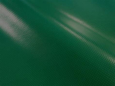 heavy tarpaulin pvc cover uk fabrics