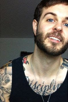 christian curtis tattoo 1000 images about curtis lepore on pinterest curtis