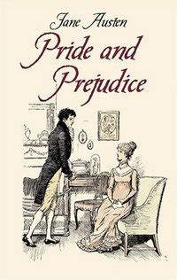 pride and prejudice illustrated books which edition of pride and prejudice should you read
