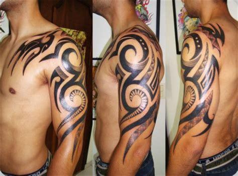 tattoo tribal significado best tattoo design tatuagem tribal maori trust tattoo jpg