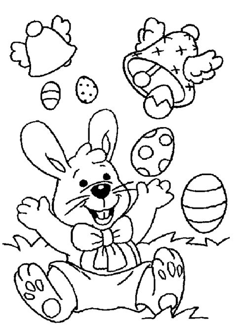 Note1 By Mikay Shop coloriage lapin paques 15 sur hugolescargot