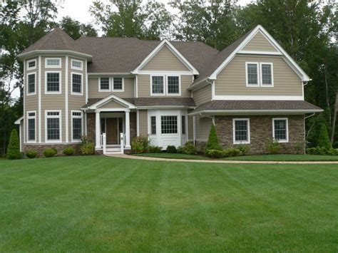 home design nj pin by nj estates real estate group weichert realtors on