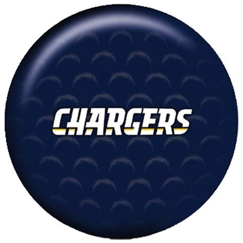 2011 san diego chargers kr nfl san diego chargers 2011 bowling balls free shipping