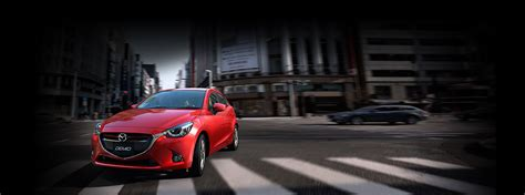 mazda japan website 2015 mazda2 specs revealed by japanese website autoevolution