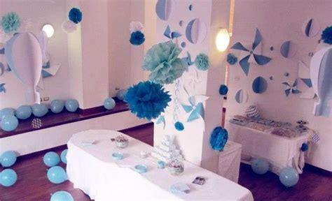 addobbi tavoli per battesimo come decorare casa per un battesimo foto design mag