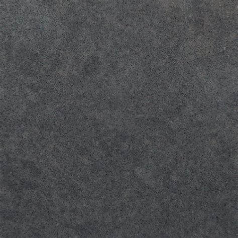 color quartz colorquartz quartz surfaces