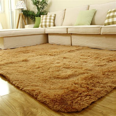 Front Entrance Rugs Non Slip Front Door Mat Bathroom Carpet Shoe Rug For