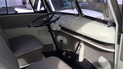 volkswagen microbus 2016 1958 volkswagen microbus s97 1 anaheim 2016