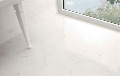 carrelages pas cher 1861 carrelage aspect marbre 60x60 pres montpellier petit prix