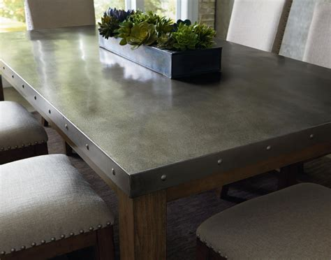 Dining Table Top Materials Dining Table Top Materials Living Room Decoration