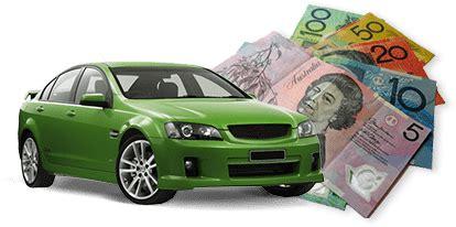 how do boat loans work pawnbroker 187 sydney auto pawn loans against car