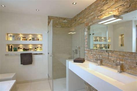 badezimmer deckenbeleuchtung badbeleuchtung f 252 r decke 100 inspirierende fotos