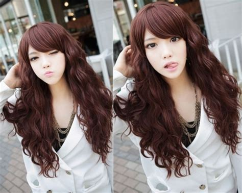 ulzzang hairstyles for school ulzzang hairstyles for school www pixshark com images