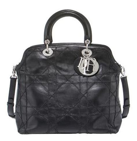 Harga Tas Merk Avenue butik tas bermerk tas wanita murah toko tas
