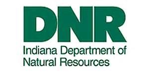 Indiana Department Dnr Inkfreenews
