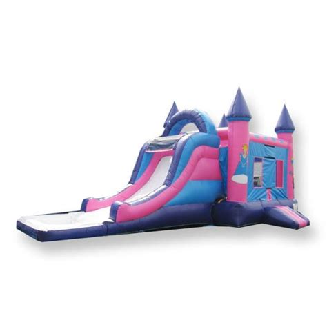 bounce house okc cinderella princess bounce house oklahoma moon bounce