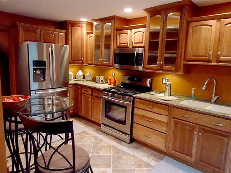bathroom and kitchen factory shop kitchen remodeling experts kokomo in upgrade today