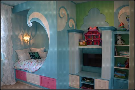 boys bedroom ideas  whimsical lady