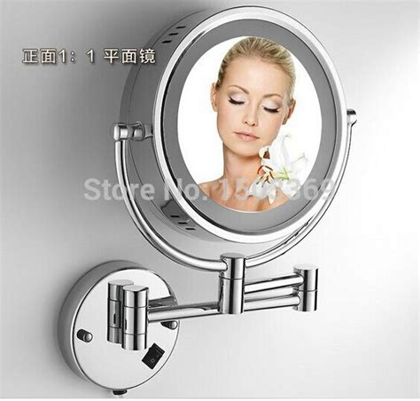 High Quality Bathroom Mirrors 25 Best Ideas About Dressing Mirror On Dressing Room Decor Dressing Table