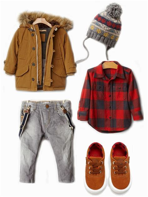 17 best ideas about toddler boys clothes on
