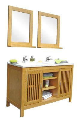 bathroom wooden cabinet solid wood bathroom furniture at the galleria