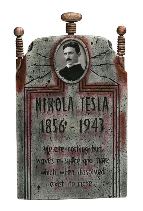Where Is Tesla Buried 17 Best Images About Nikola Tesla On The