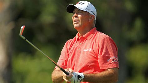tom lehman swing tom lehman schwab cup leader hopes to fix swing at