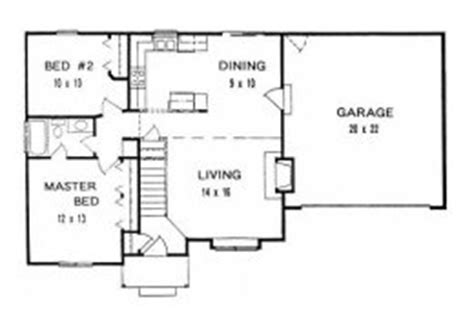 house plans under 1100 square feet small house plans under 1100 square feet page 1
