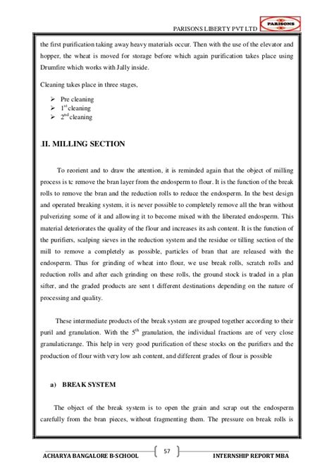 Word Problems Mba by Project Suction Grade Word Problem Worksheets
