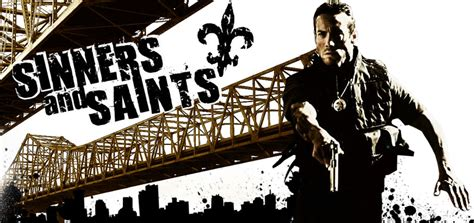 Sinners Saints 2010 Sinners And Saints 2010 Film Alchetron The Free Social Encyclopedia