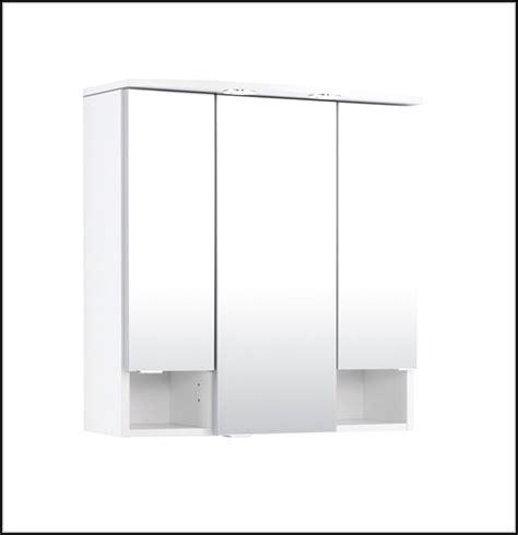 Spiegelschrank Mit Ablage by Spiegelschrank Bad Mit Beleuchtung Und Ablage