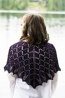 cascade yarn pattern errata ravelry elizabeth s diamonds shawlette pattern by kay meadors