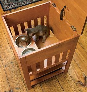 Cat Proof Baby Crib 25 Best Ideas About Cat Feeder On Cat Furniture Cat Grass And Cat Keeps Meowing
