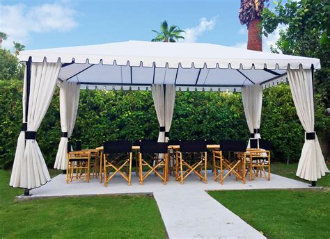 free standing awnings free standing canopy above all awnings