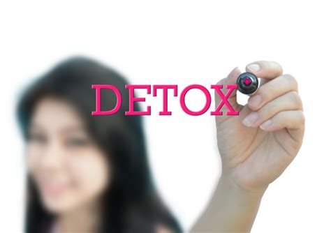 Bad Breath During Detox by Detox 101 How To Enhance Your S Detoxification