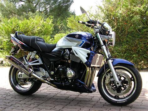 Suzuki 1400 Motorcycle Suzuki Gsx 1400 Pics Specs And List Of Seriess By Year
