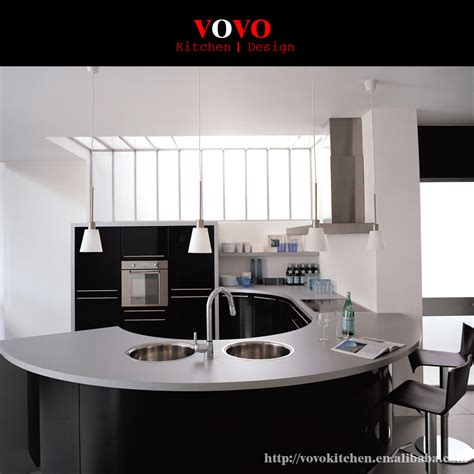 high gloss kitchen cabinets buy wholesale high gloss kitchen cabinets from