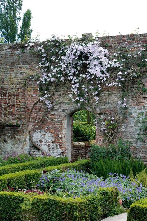 giardino inglese giardino inglese cose di casa