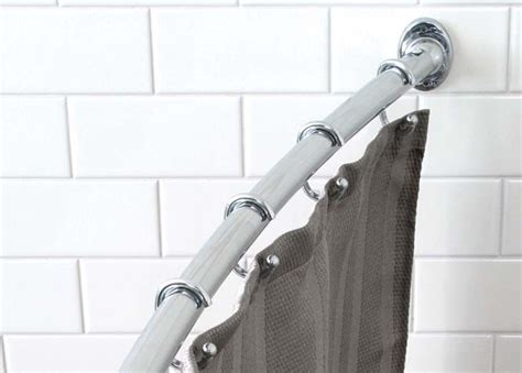24 Shower Curtain Rod by 35 Best Images About New Apartment Wish List On