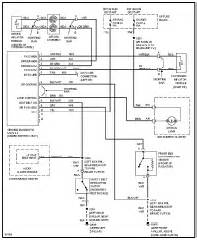1997 ford econoline e 350 system wiring diagram document buzz
