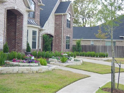 landscape design dallas landscape contractors dallas home landscapings