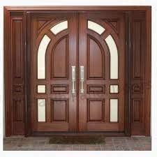 image result  steel main gate designs  pakistan