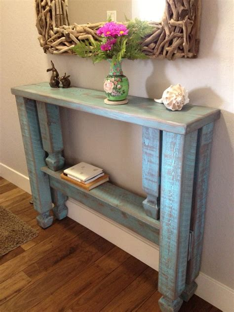 Thin Entryway Table Narrow Entryway Table Breathtaking 1000 Ideas About Small Tables On Pinterest Exterior Ideas