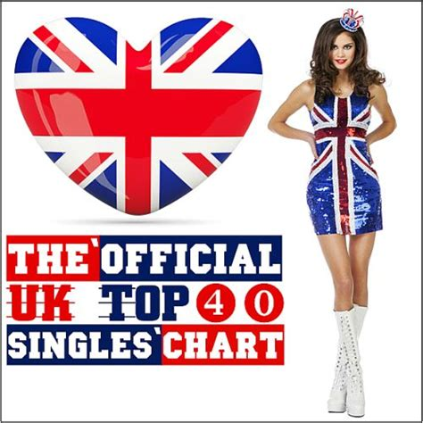 the official uk top 40 singles chart 15 february 2015 the official uk top 40 singles chart 7th july 2017 mp3 buy tracklist