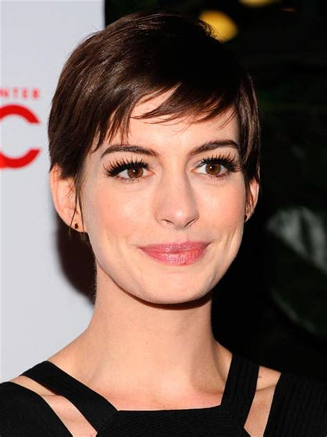 haircuts that make you look younger 2014 best hairstyles that make you look 10 years younger