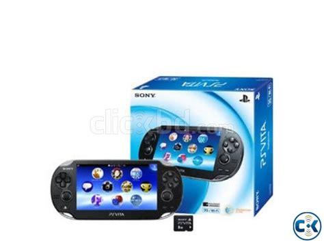ps vita best price ps vita console new lowest price clickbd